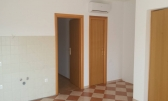 Vacation apartment, Krk, 42 m2