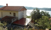 House Supetarska Draga, Rab, 180m2