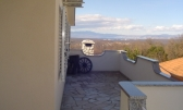 House Soline, Dobrinj, 120m2