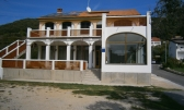 House Supetarska Draga, Rab, 600m2