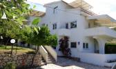 House Supetarska Draga, Rab, 297m2